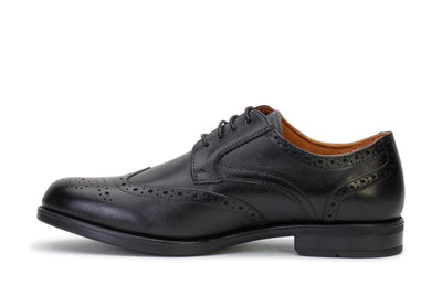 florsheim-mens-dress-shoes-midtown-wingtip-oxford-black-leather-opposite