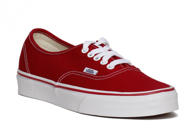 vans-unisex-authentic-skate-sneakers-red-canvas-heel