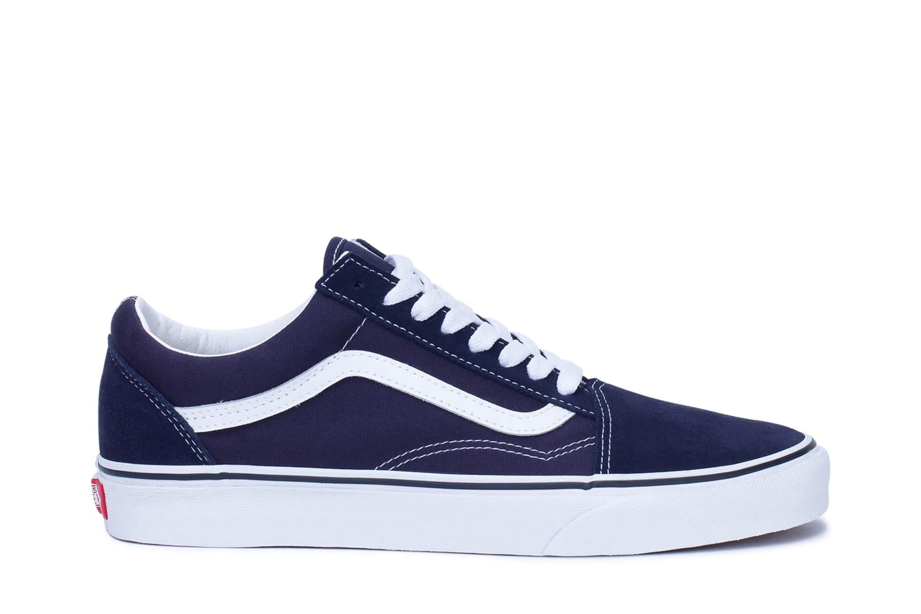 vans-mens-old-skool-sneakers-night-sky-true-white-vn0a4bv5v7e-main