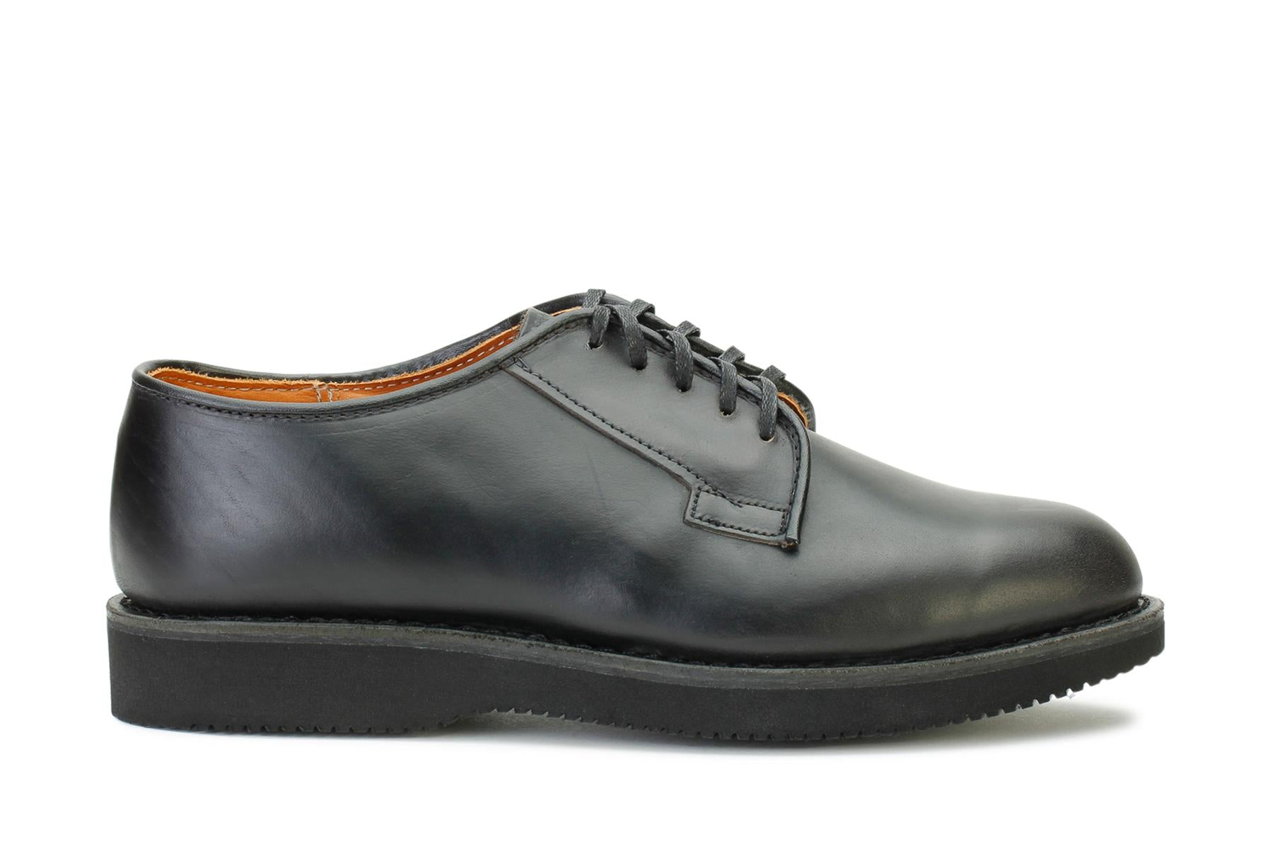 wolverine-mens-oxford-shoes-1000-mile-andrew-black-w40201-main