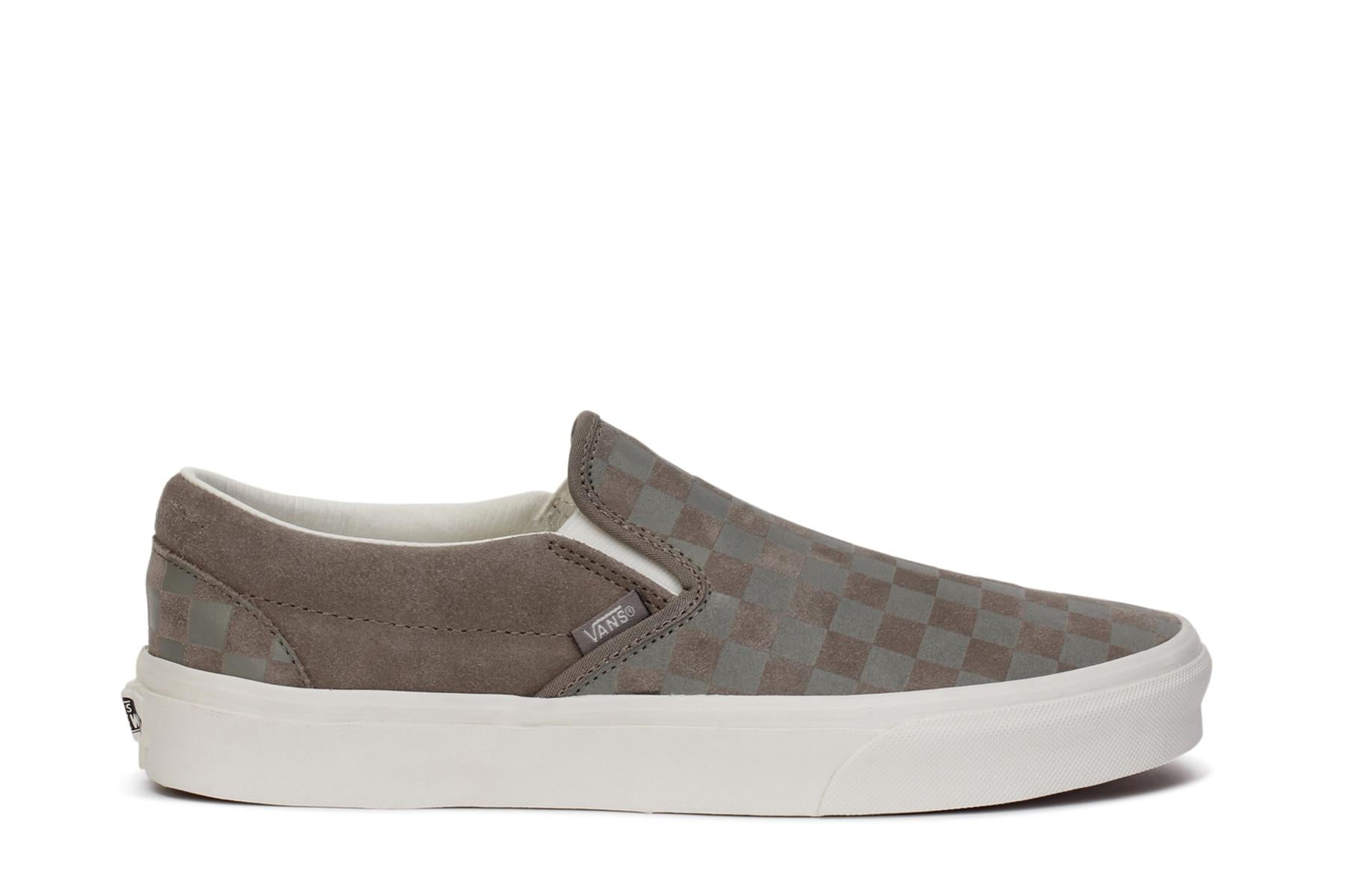 vans-mens-sneakers-classic-slip-on-checker-emboss-fallen-rock-blanc-de-blanc-vn0a38f7qcg-main