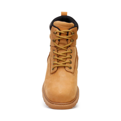wolverine-mens-6-work-soft-toe-waterproof-boots-floorhand-wheat-w10642-front
