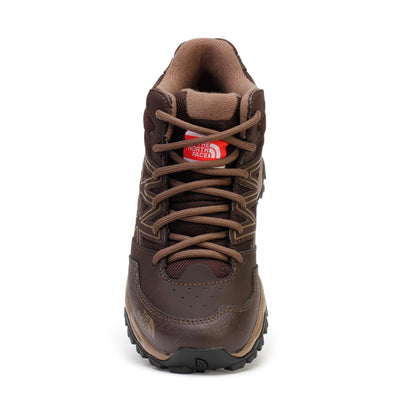 the-north-face-kids-mid-boots-jr-hedgehog-waterproof-brown-brown-0cj8qysl-front