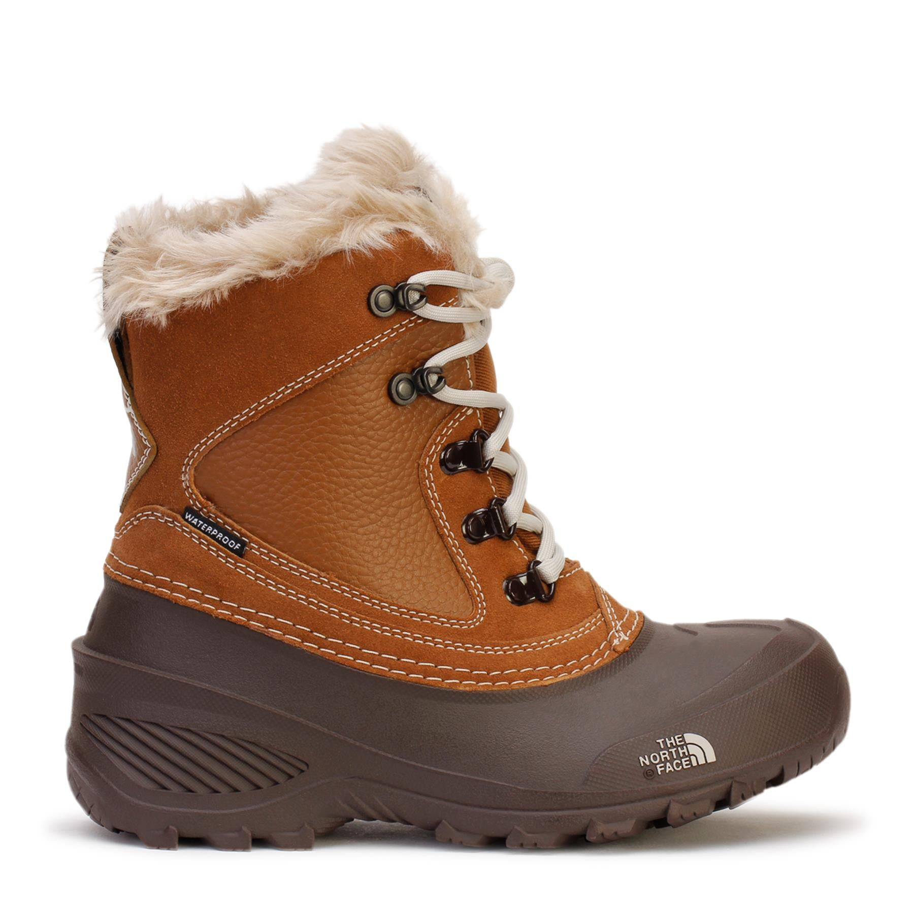 the-north-face-kids-shellista-extreme-winter-boots-daschshund-brown-moonlight-ivory-main