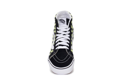vans-mens-sneakers-sk8-hi-reissue-black-sharp-green-vn0a4bv8v3w-front