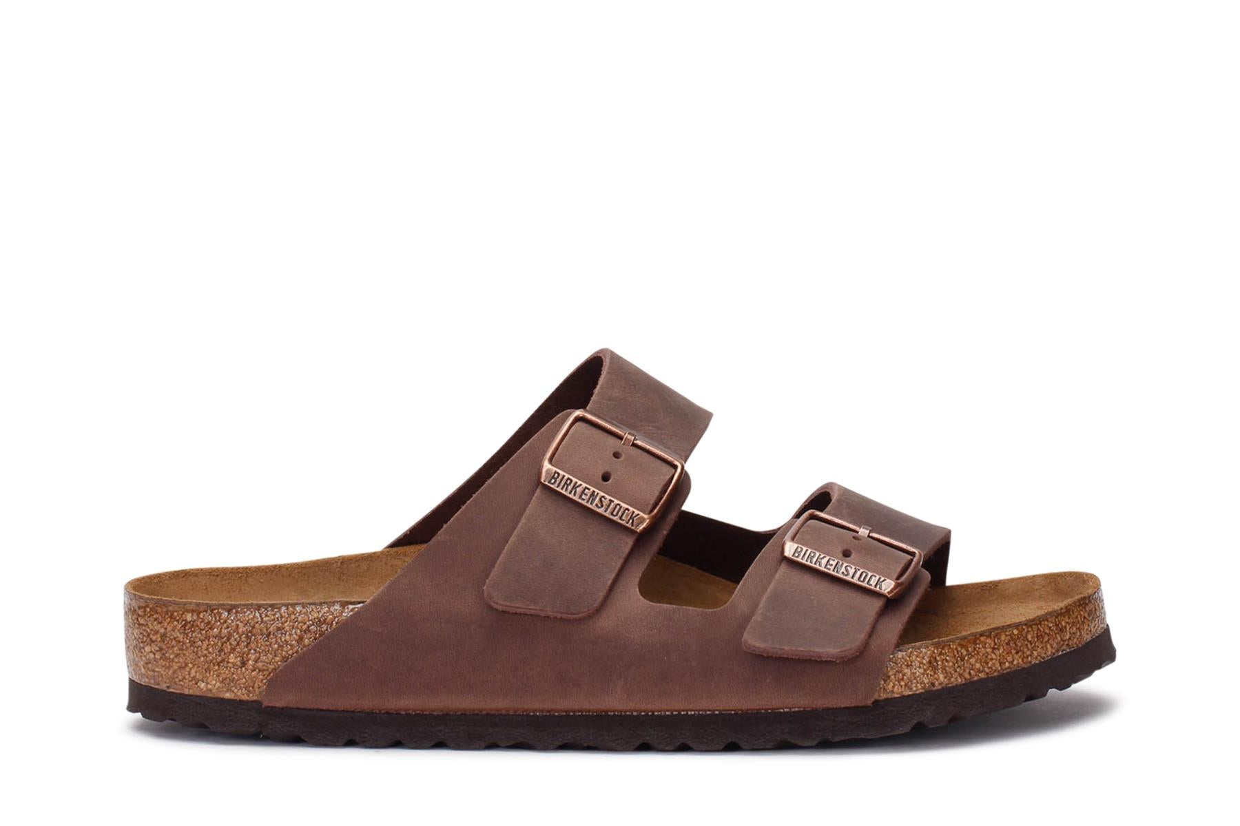 birkenstock-mens-slide-sandals-arizona-bs-habana-452761-main