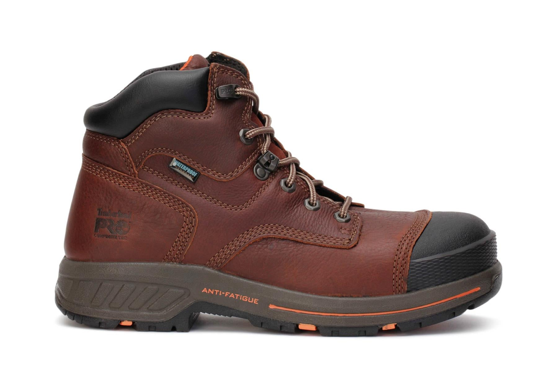 timberland-pro-mens-helix-hd-6-compsite-safety-toe-work-boots-brown-a1i4h-main