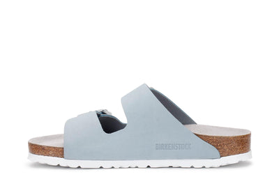birkenstock-womens-sandals-arizona-bs-sky-1014059-opposite