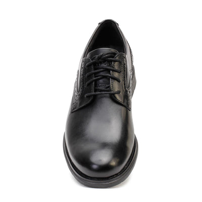 Total Motion Rockport Dress Shoes