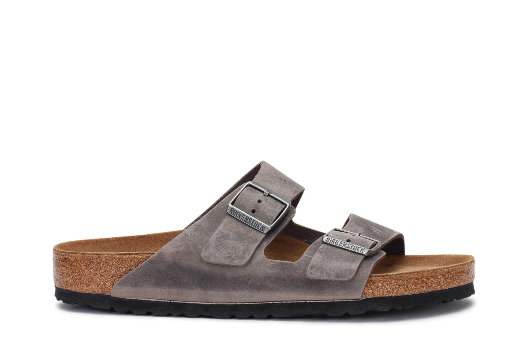 birkenstock-mens-slide-sandals-arizona-bs-iron-552801-main