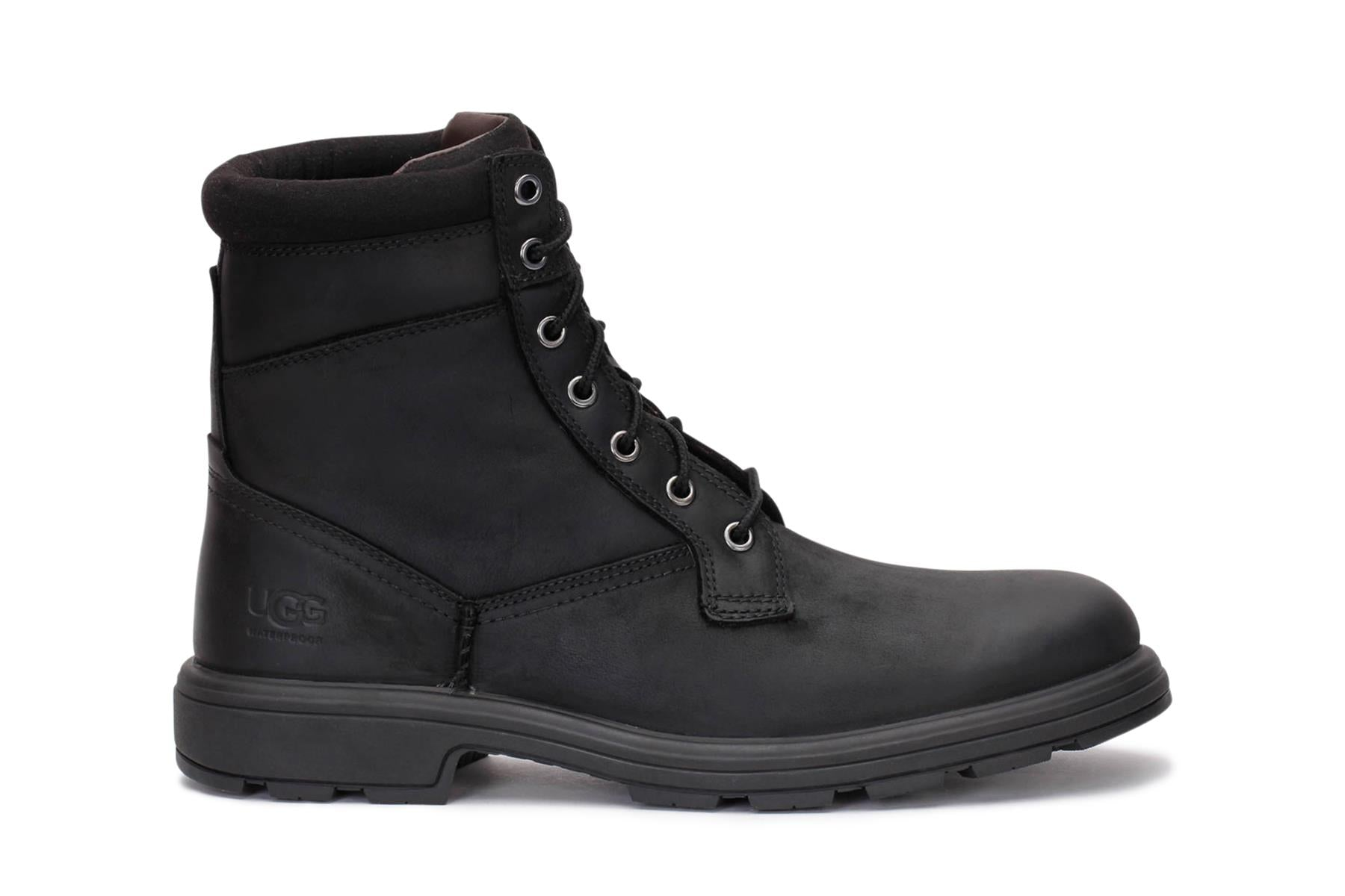 ugg-mens-biltmore-workboot-waterproof-black-boots-main