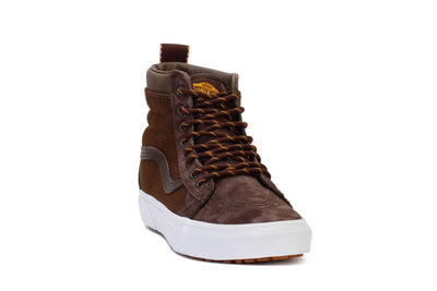 vans-mens-high-top-sneakers-sk8-hi-mte-demitasse-ballistic-3/4shot