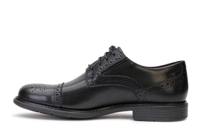 rockport-mens-classic-dress-shoes-total-motion-cap-toe-black-cg7229-opposite