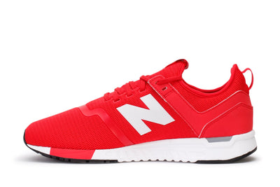 new-balance-mens-lifestyle-sneakers-247-decon-cerise-steel-mrl247di-opposite