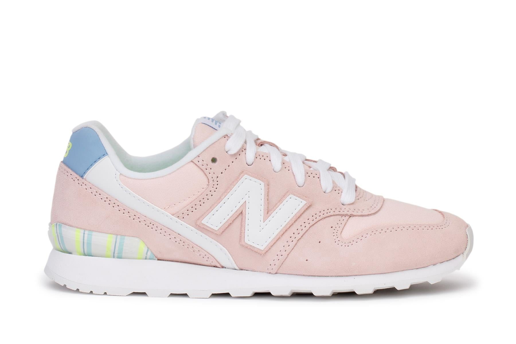 696 New Balance Sneakers