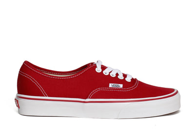 vans-unisex-authentic-skate-sneakers-red-canvas-main