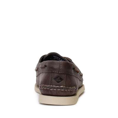 sperry-top-sider-mens-boat-shoes-a-o-2-eye-cross-lace-grey-sts16289-heel