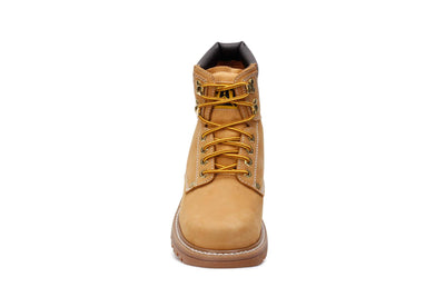 caterpillar-mens-work-boots-second-shift-honey-suede-p70042-front