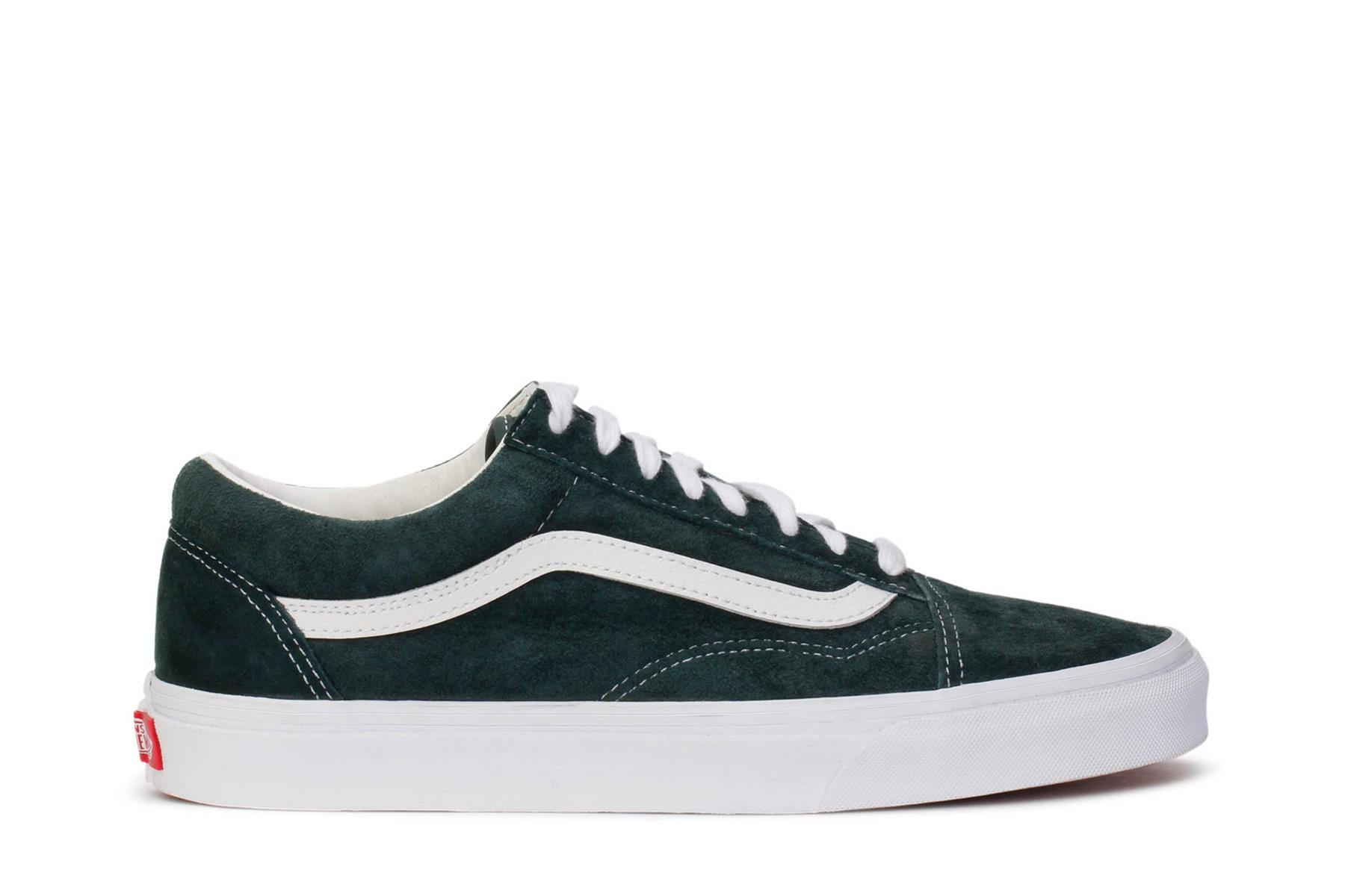 vans-mens-sneakers-old-skool-darkest-spurce-white-suede-vn0a38g1u5j-main