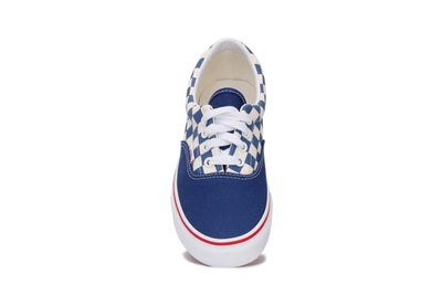 vans-mens-era-sneakers-true-navy-white-vn0a4bv4v3x-front