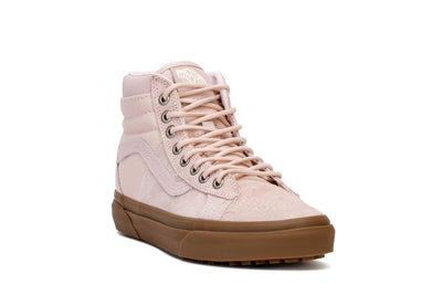 vans-unisex-high-top-sneakers-sk8-hi-46-mte-dx-sepia-rose-gum-vn0a3dq5oq6-3/4shot