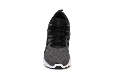 asics-mens-running-sneakers-gel-quantum-90-dark-grey-black-front