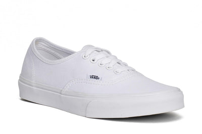 vans-unisex-authentic-skate-sneakers-true-white-canvas-heel