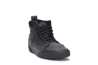 vans-mens-sneakers-sk8-hi-mte-black-leather-vn0a4bv7xkn-3/4shot