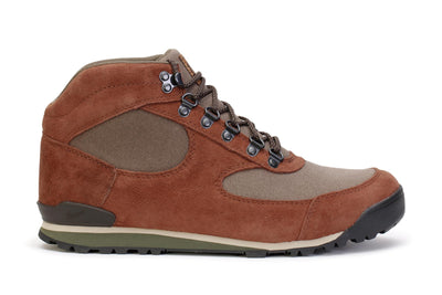 danner-mens-hiking-boots-jag-bark-dusty-olive-suede-37365-main