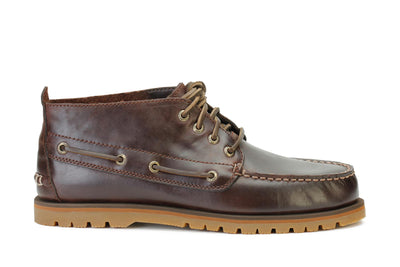 sperry-top-sider-mens-a-o-mini-lug-chukka-boots-brown-leather-main