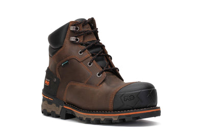 timberland-pro-mens-boondock-6-composite-safety-toe-work-boots-brown-92615-3/4shot