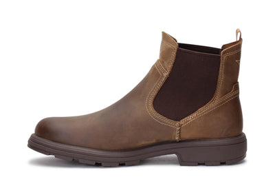 ugg-mens-biltmore-chelsea-military-sand-waterproof-boots-opposite