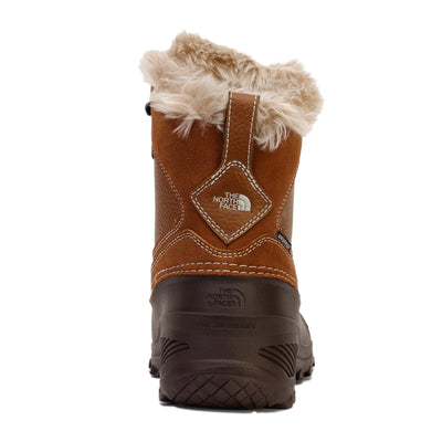 the-north-face-kids-shellista-extreme-winter-boots-daschshund-brown-moonlight-ivory-heel