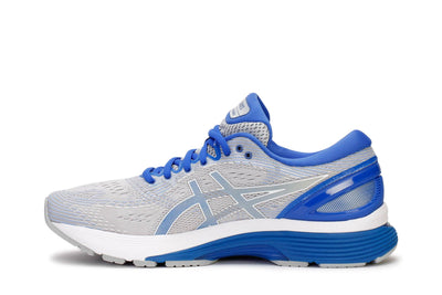 asics-mens-running-sneakers-gel-nimbus-21-lite-show-mid-grey-illusion-blue-opposite