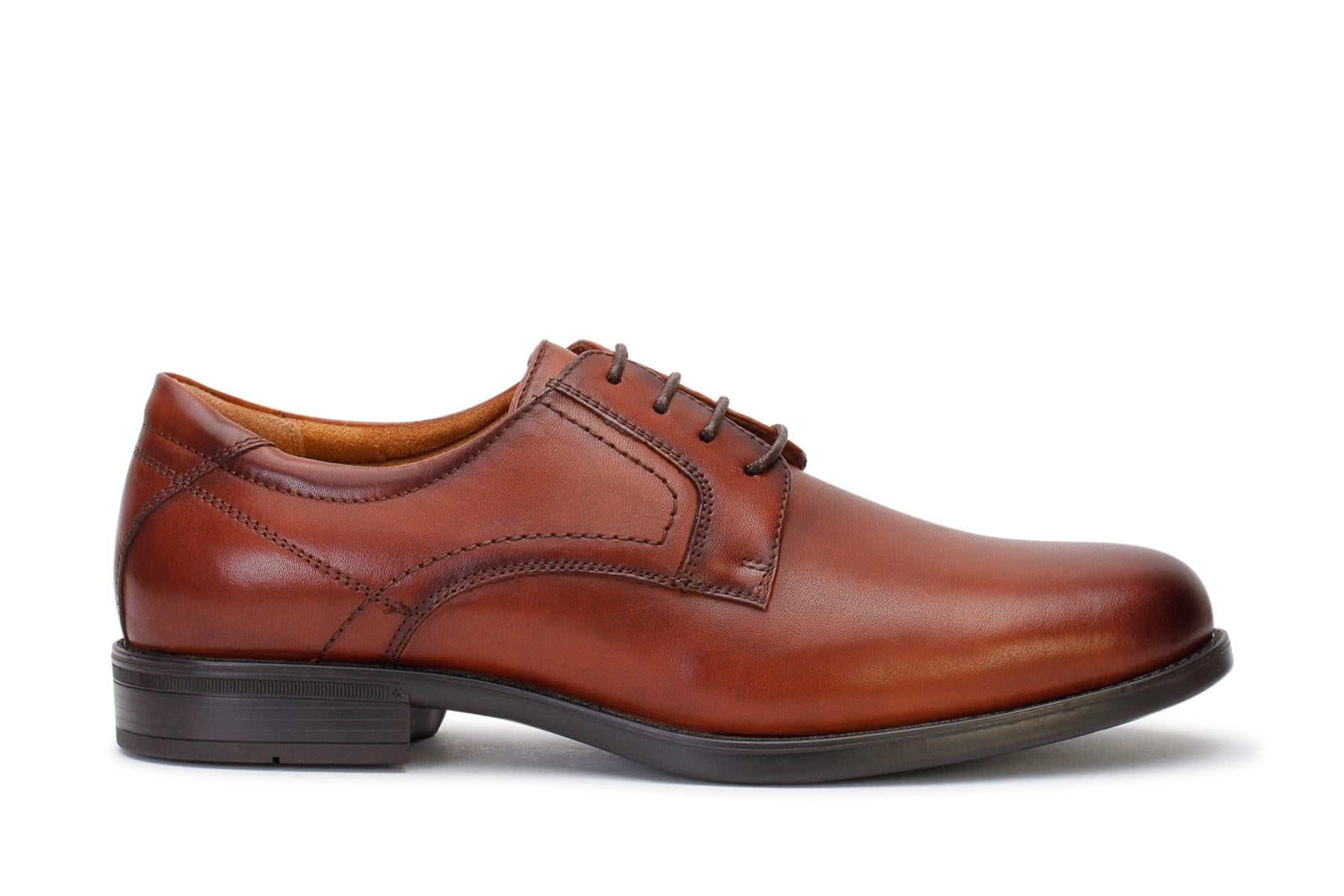 Midtown Florsheim Dress Shoes