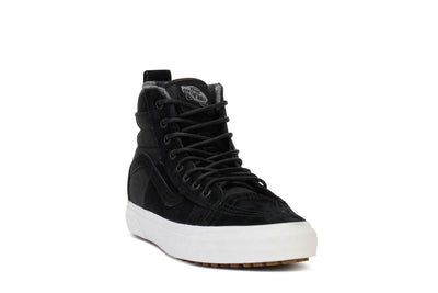 vans-mens-high-top-sneakers-sk8-hi-46-mte-dx-black-flannel-3/4shot