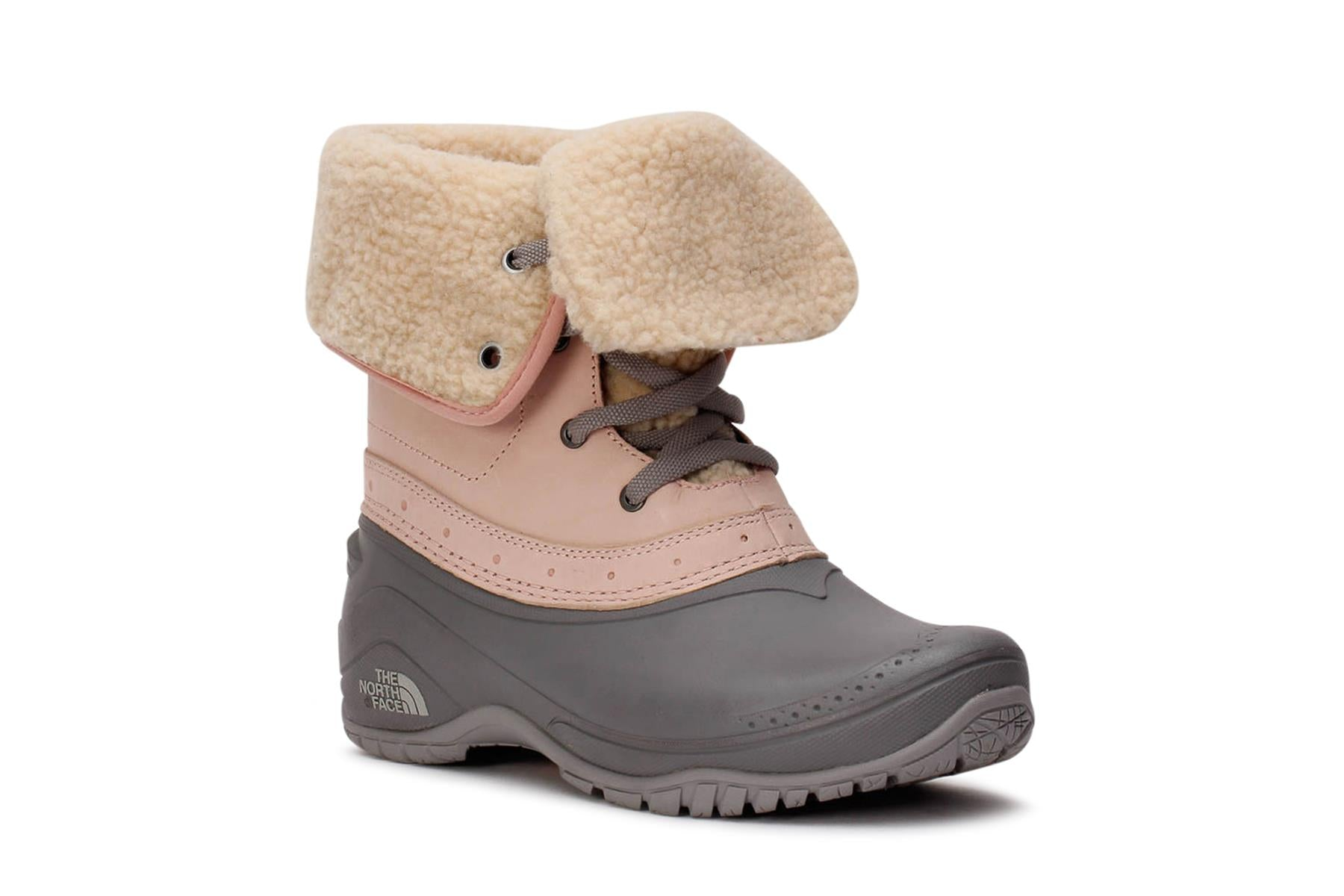 the-north-face-womens-shellista-roll-down-waterproof-boots-misty-rose-q-silver-grey-sole