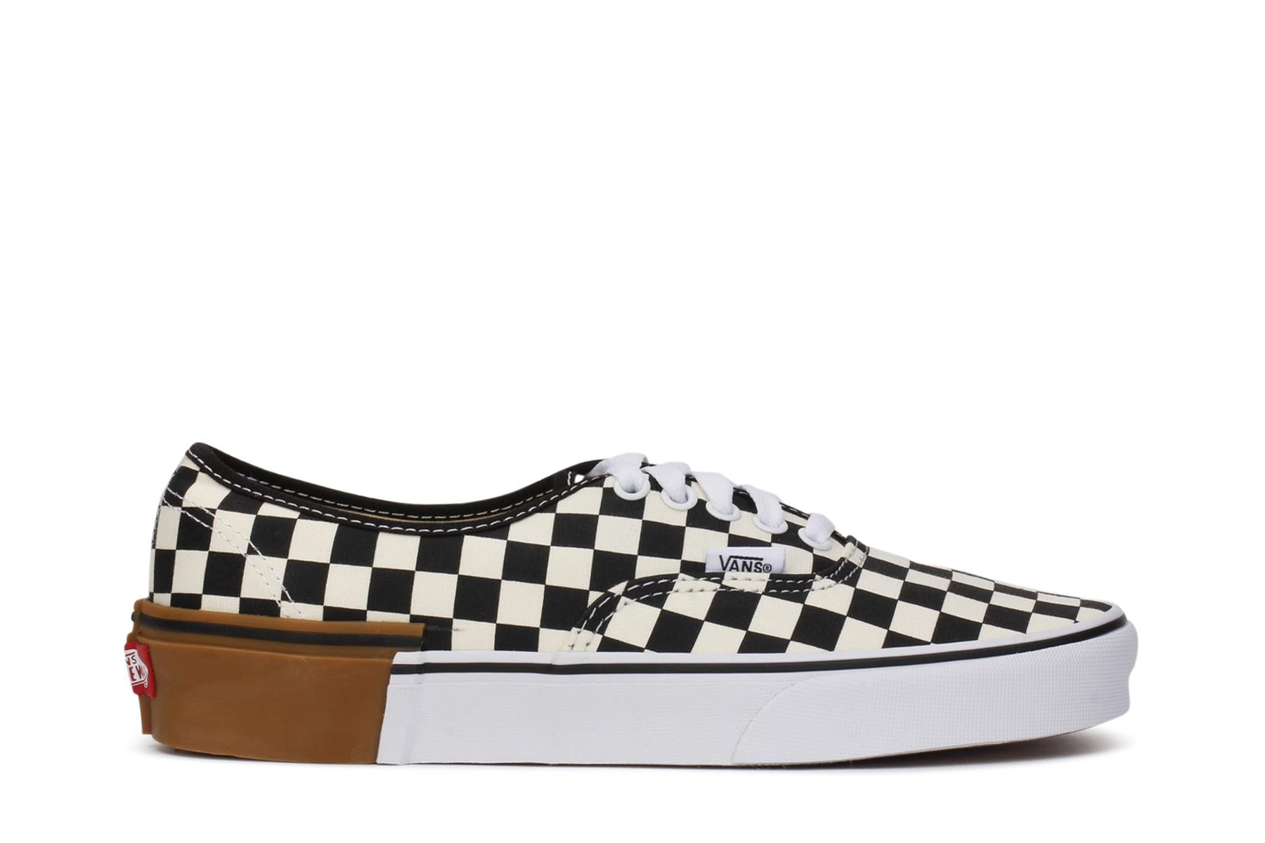 vans-mens-sneakers-authentic-gum-block-checkerboard-vn0a38emu58-main