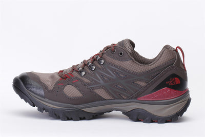 the-north-face-mens-hedgehog-fastpack-gtx-hiking-shoes-brown-red-cdf8azl-opposite