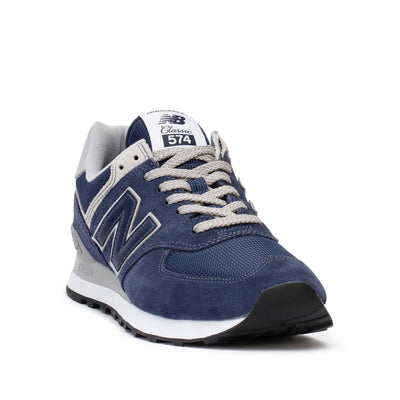 new-balance-mens-running-sneakers-574-classic-navy-ml574egn-3/4shot