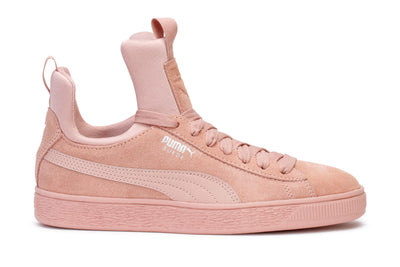 puma-womens-suede-fierce-fashion-sneakers-peach-beige-366010-01-main