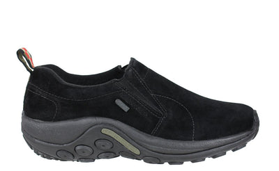 merrell-mens-slip-on-shoes-jungle-moc-black-waterproof-j52929-main