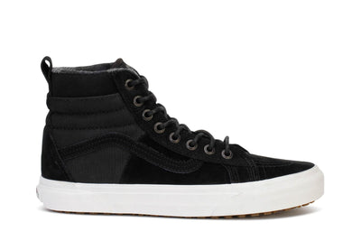 vans-mens-high-top-sneakers-sk8-hi-46-mte-dx-black-flannel-main