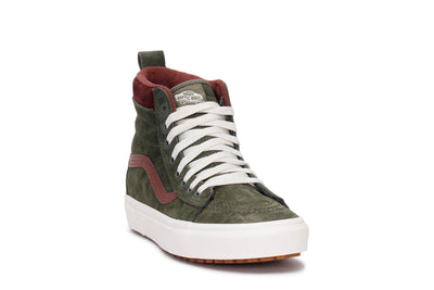 vans-mens-sneakers-sk8-hi-mte-deep-lichen-green-root-beer-vn0a4bv7v40-3/4shot