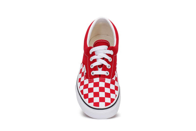 vans-mens-sneakers-era-checkerboard-racing-red-true-white-vn0a4bv4s4e-front