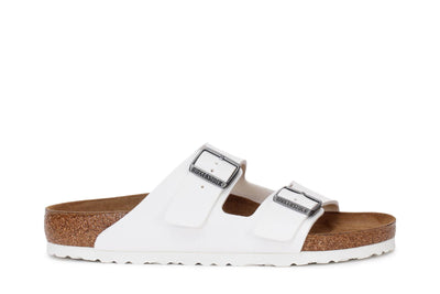 birkenstock-womens-sandals-arizona-bs-white-552681-main