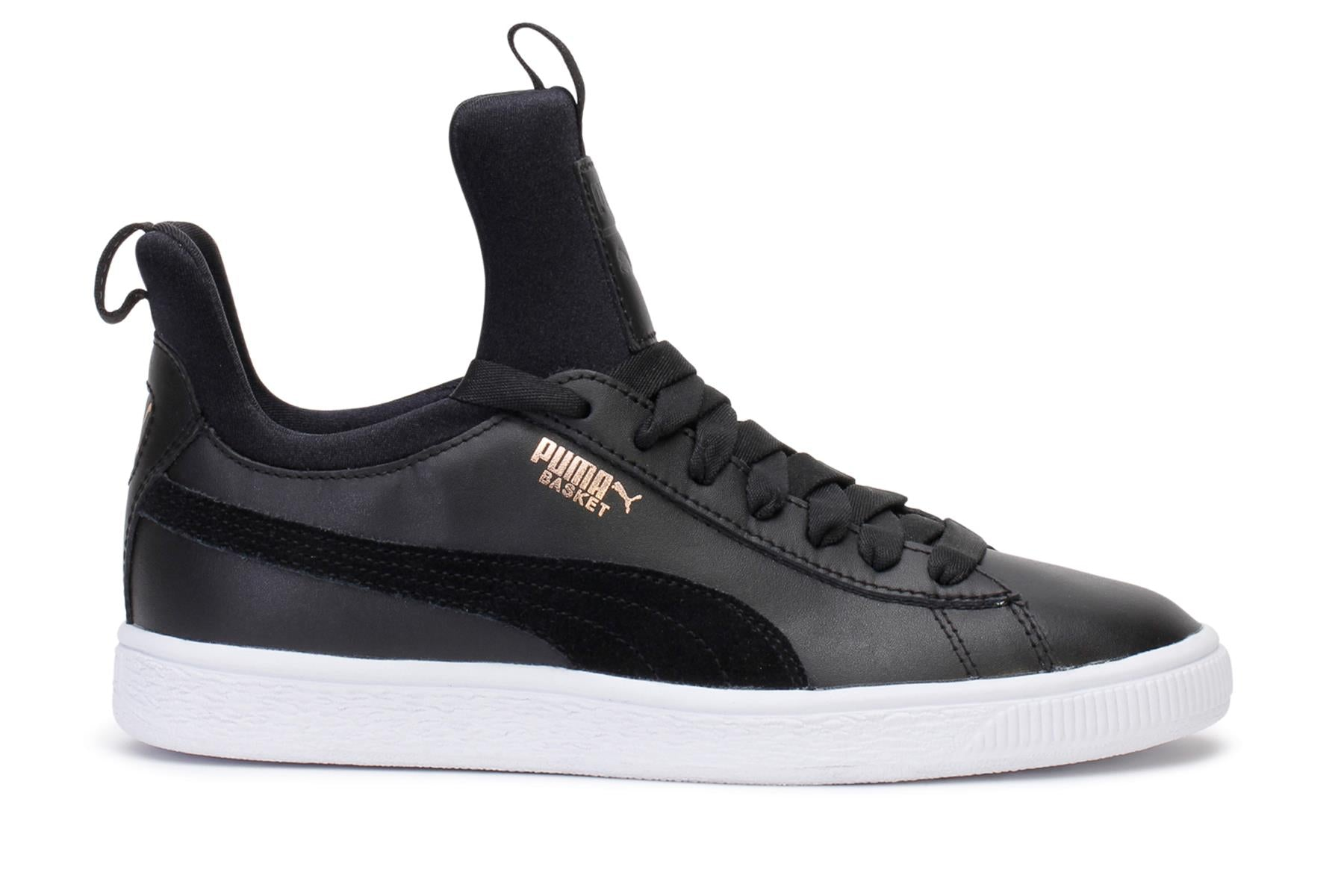 Basket Fierce Puma Sneakers