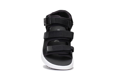 new-balance-mens-water-sandals-sd750bk-black-front