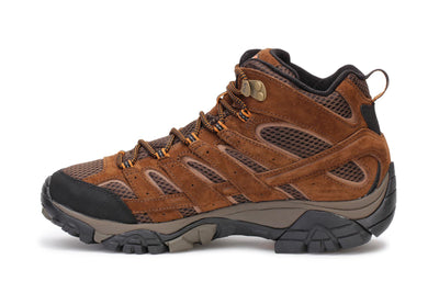 merrell-mens-boots-moab-2-mid-waterproof-earth-j06051-opposite