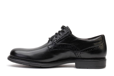 rockport-mens-classic-dress-shoes-total-motion-plain-toe-black-cg7226-opposite